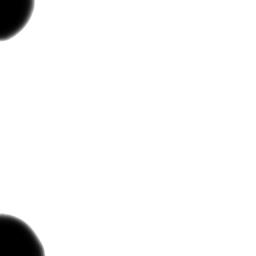 TinyFlatMap_Crude2.png